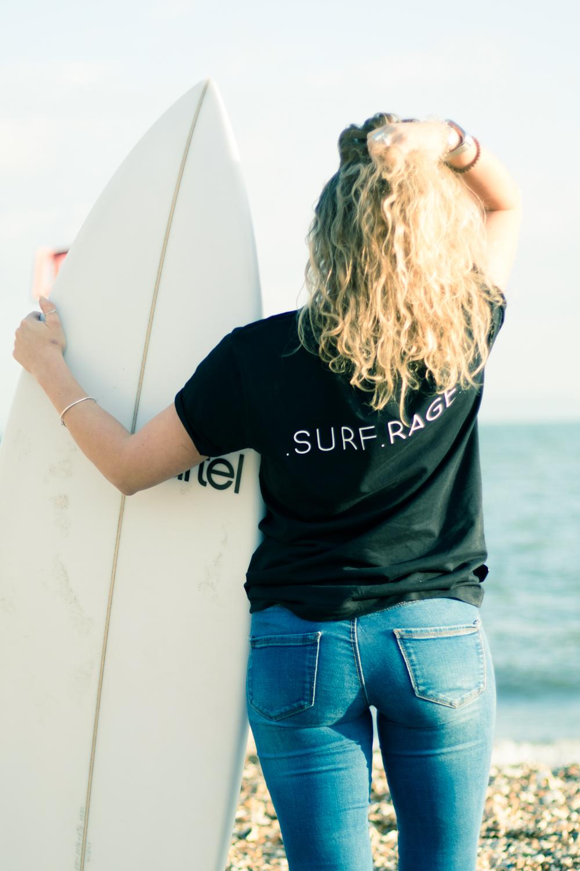 surf_rage-17.jpg