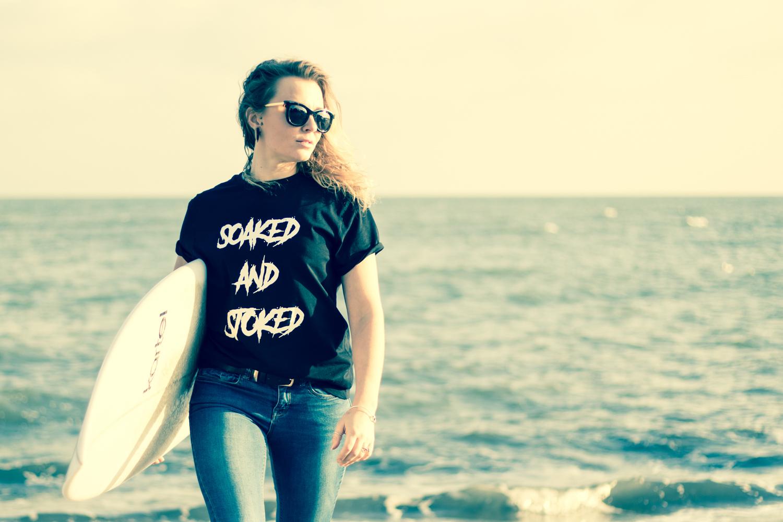 surf_rage-20.jpg