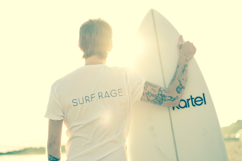 surf_rage-22.jpg