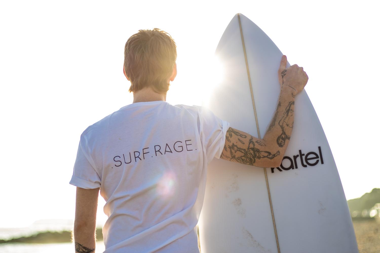 surf_rage-23.jpg