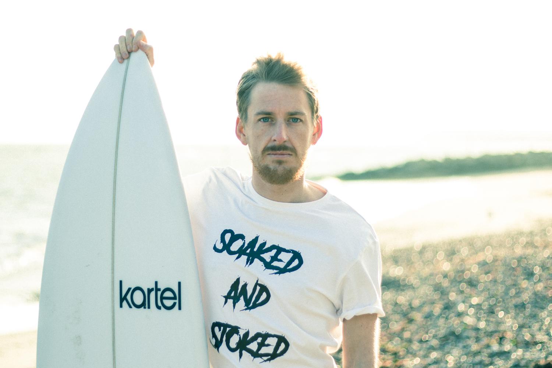 surf_rage-24.jpg