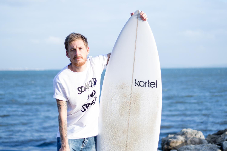 surf_rage-30.jpg