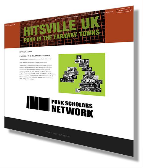 hitsville_page.jpg