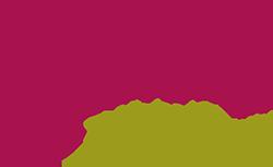 Mencap-logo_RGB.png