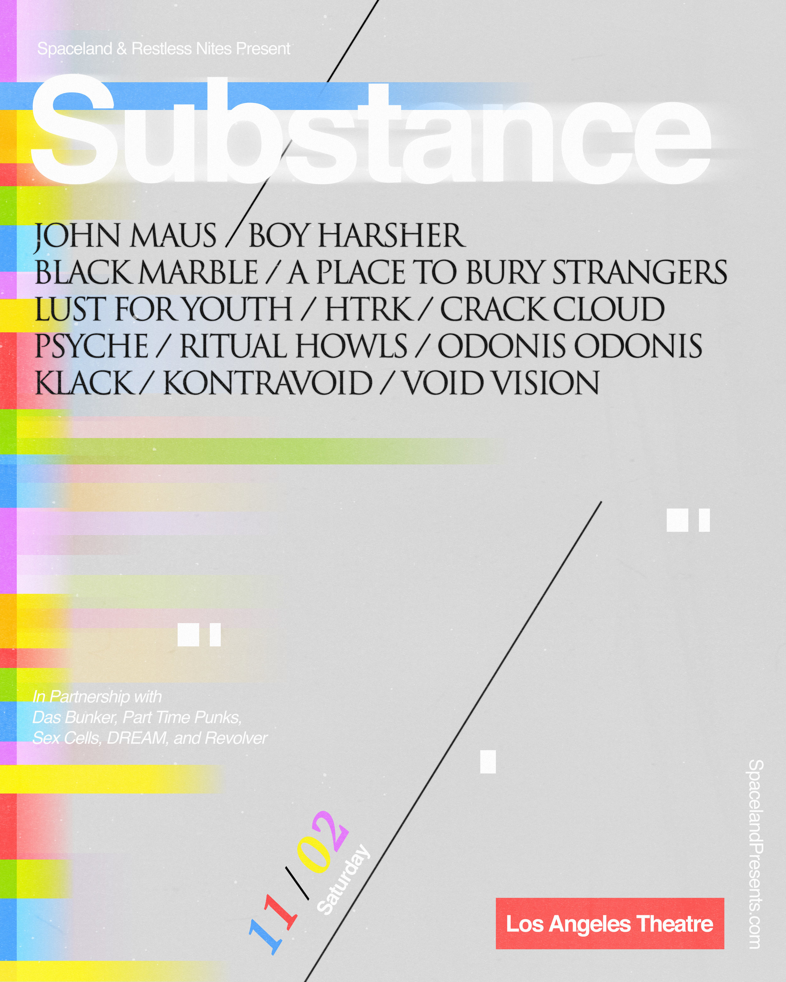 Substance 2019-Saturday Final.jpg