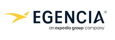 Egencia_logo.png