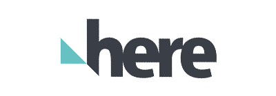 Here_logo.png