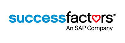 Director of Product MarketingVP of Business Development/AlliancesDirector of Human ResourcesDirector of Product Management - Acquired by SAP
