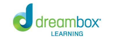 Dream Box logo.png