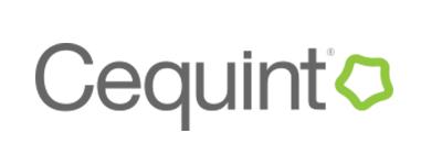 Cequint logo.png
