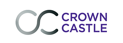 Crown Castle logo.png