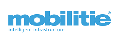 Mobilitie logo.png