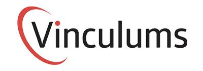 Vinculums logo.png