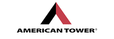 American Tower logo.png