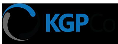 kgpco_logo_400w.png