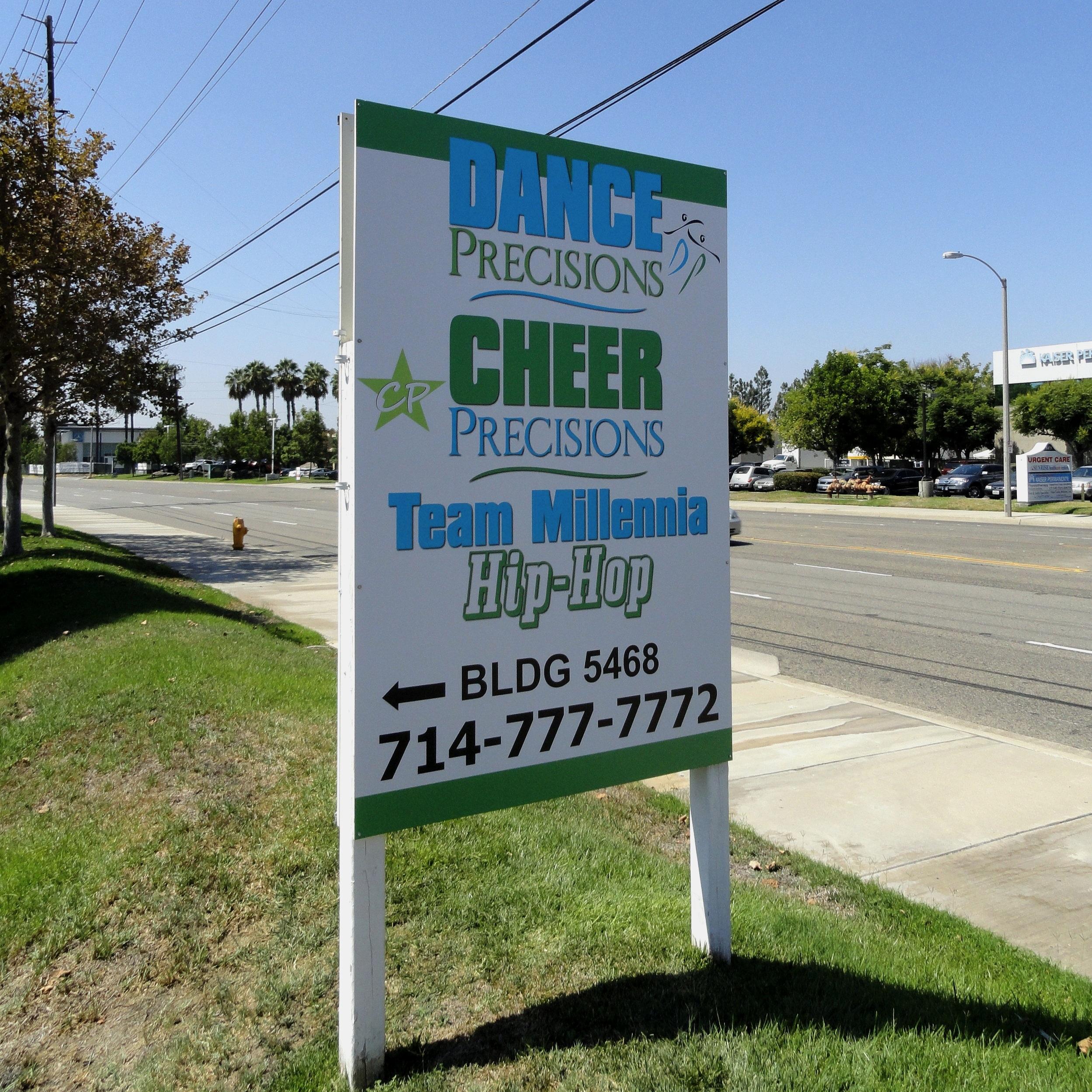 A Frame Yard Sign Real Estate Exterior Informational Sign