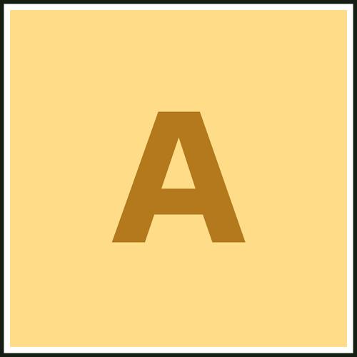 Avatrine Financial
