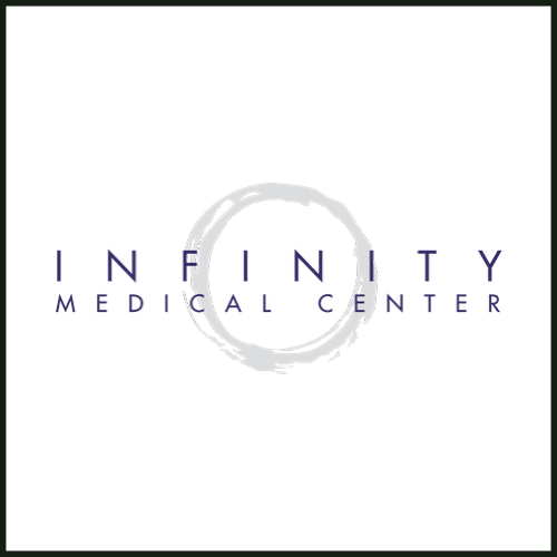 Infinity Medical of ABQ