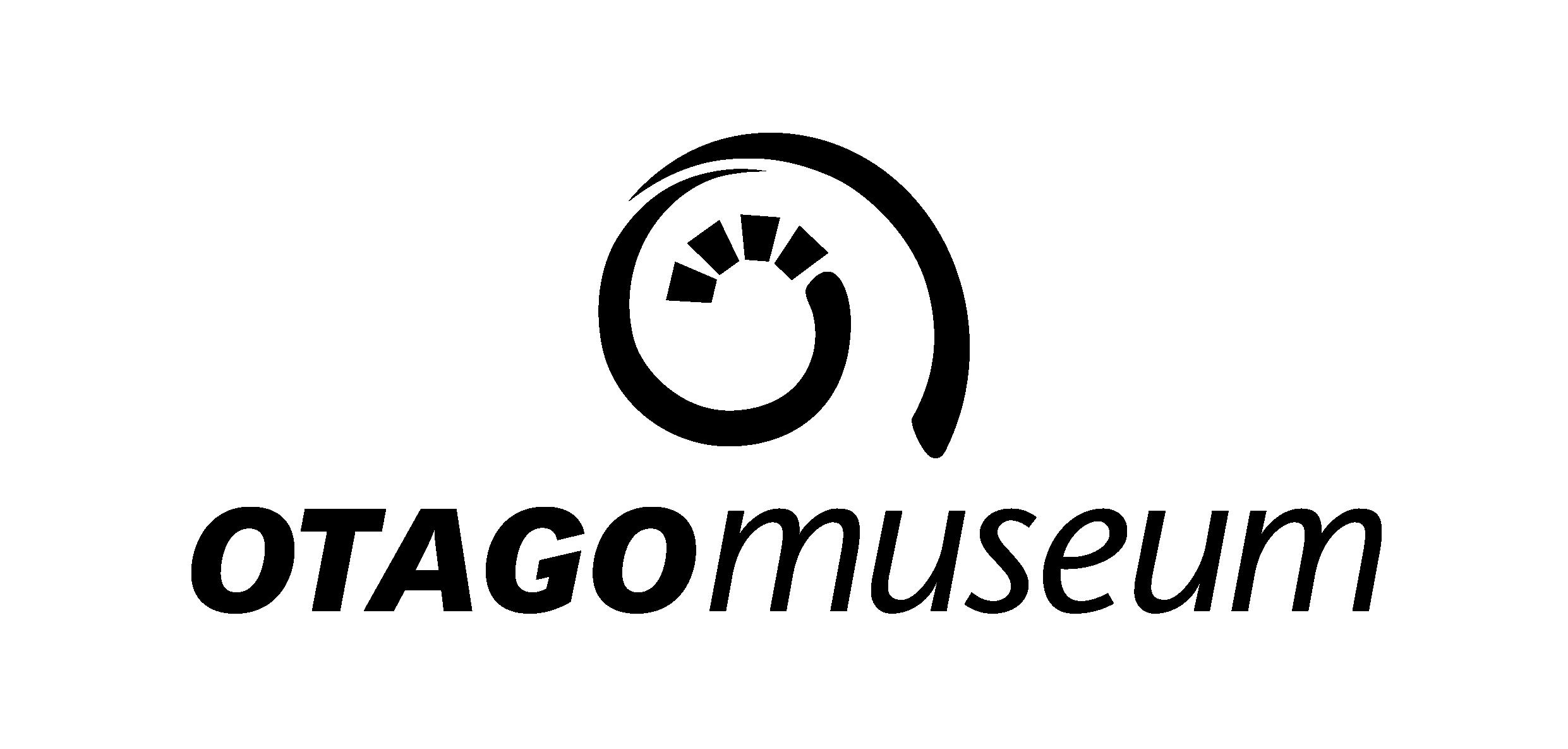 Otago Museum Logo-01.png