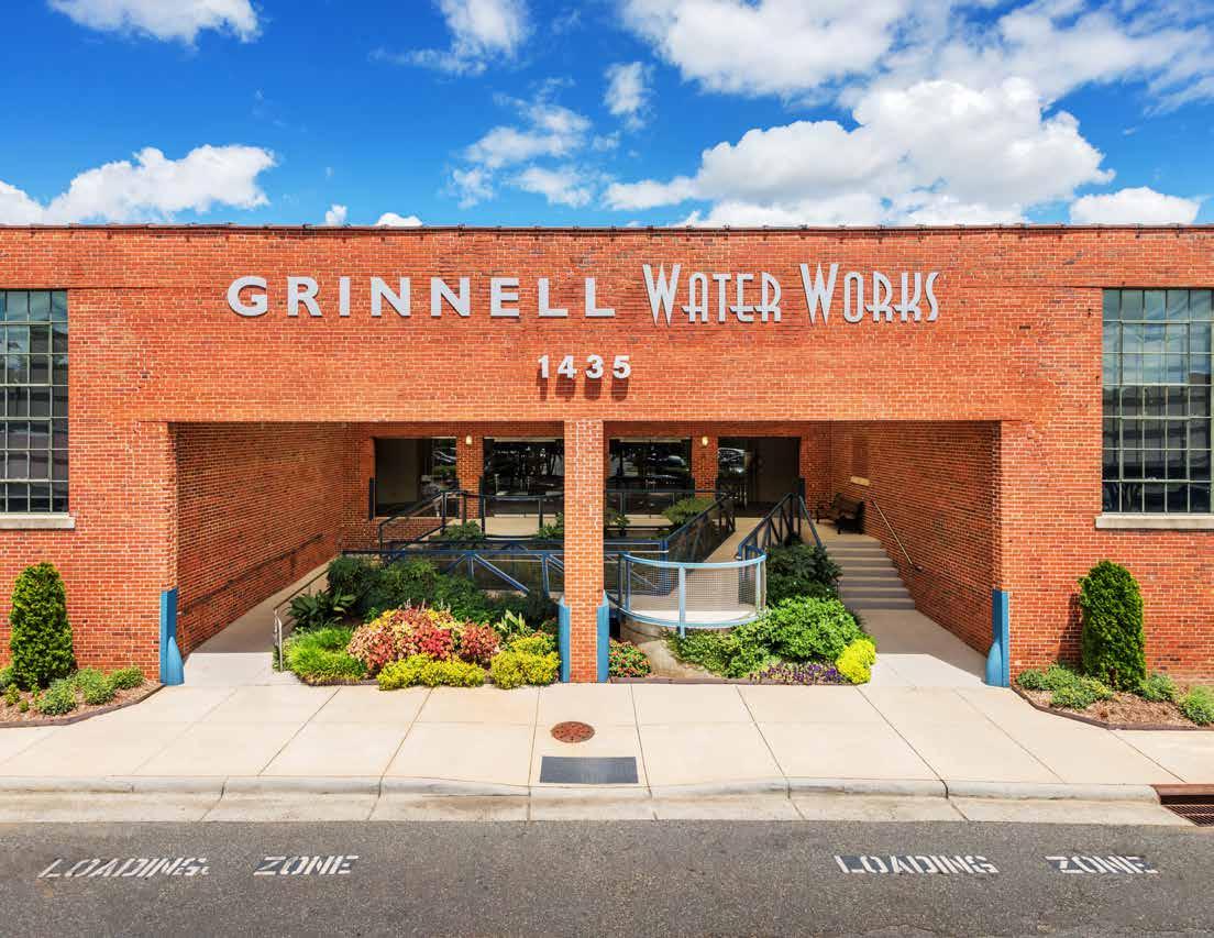 Grinnell6.jpg