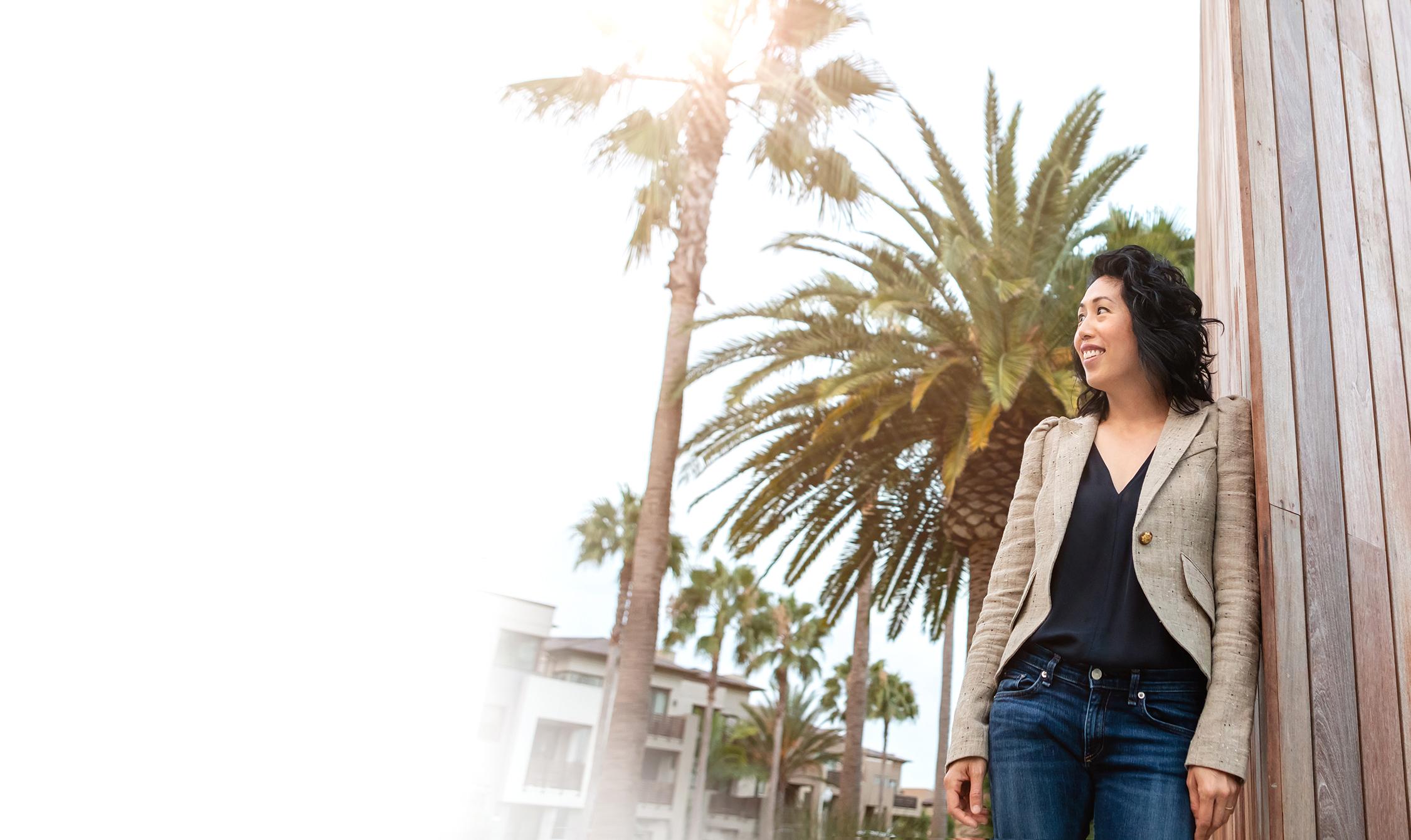 Winnie Licht - Real Estate BrokerPlaya Vista Homes Sales, Inc.at Palm Realty Boutique, Inc.DRE #01272501winnie@winnielicht.com310.745.7468