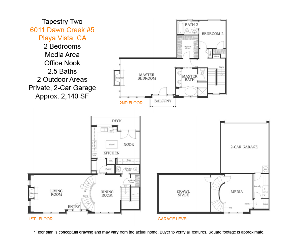 6011 Dawn Creek 5_floor plan.jpg