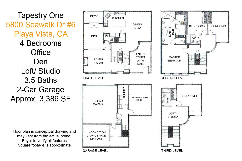 t5800 Seawalk 6_floor plan.jpg