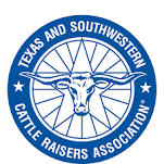 texas&southwesterncatlle raiser assocation.png