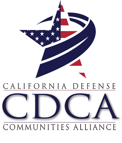 CDCA-Logo-Vert.jpg