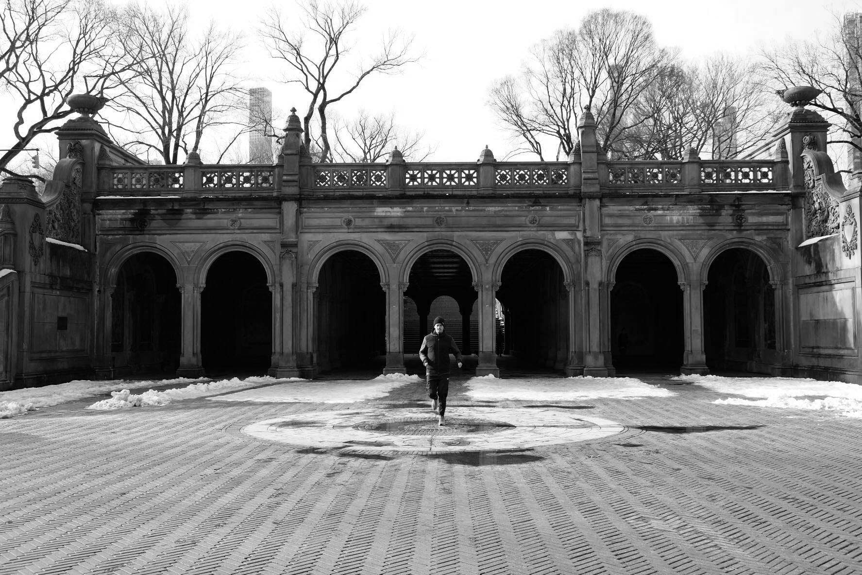 March+-+NYC+15.jpg