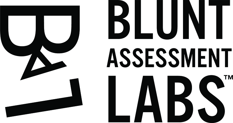 blunt_assessment_labs_stacked_logo_Small.jpg