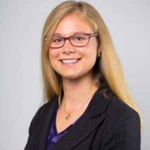 Lab Director - Dr. Alysia Birkholz