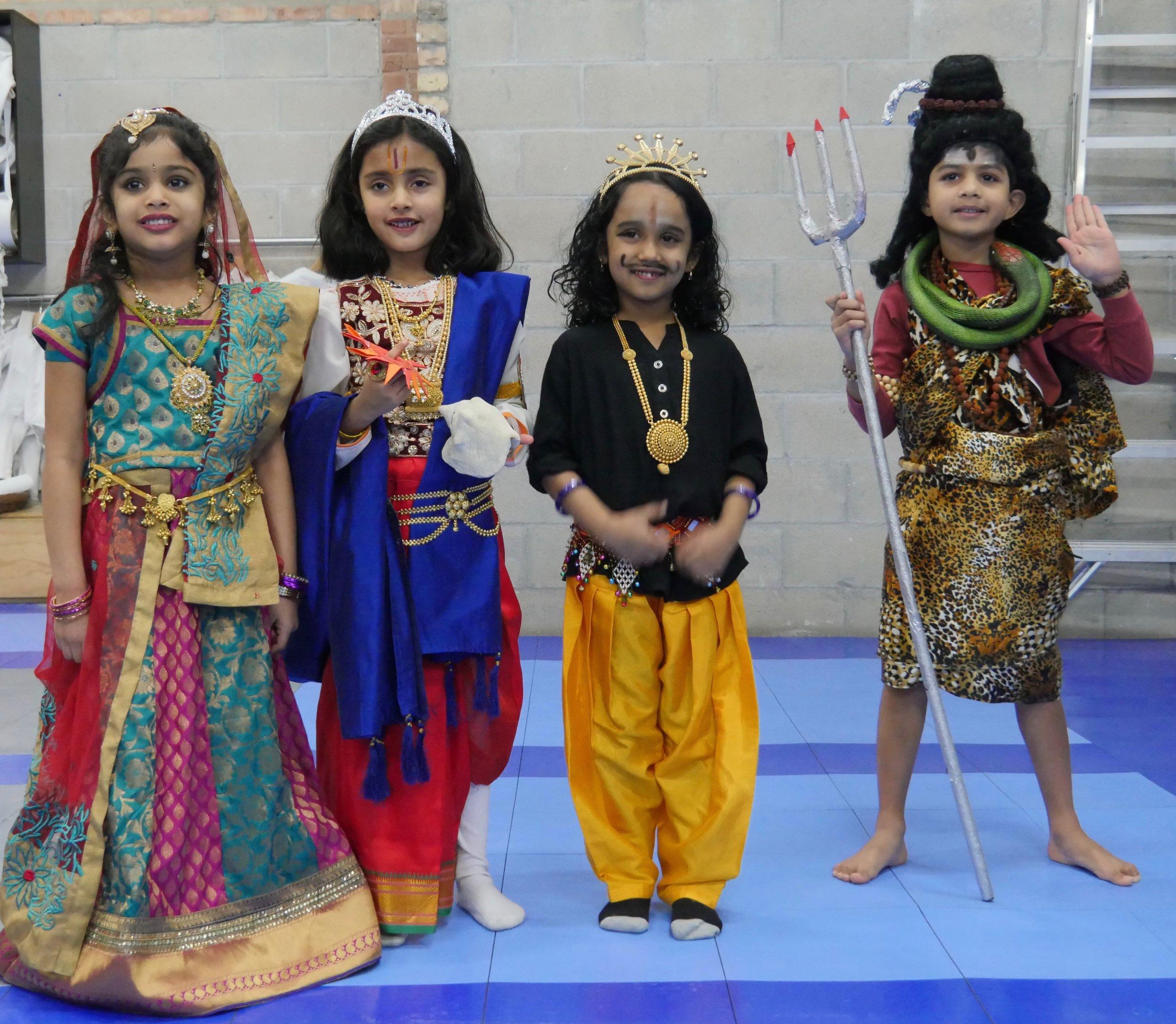 Gangotri children 2.jpg