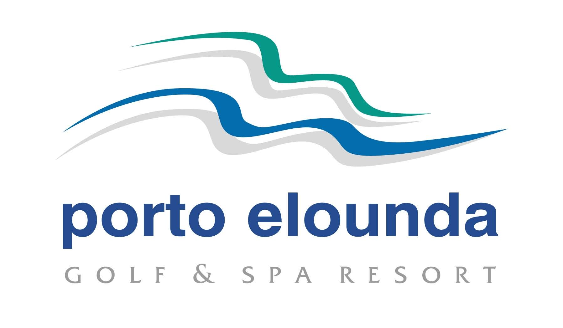 Porto Elounda Golf & Spa.jpg