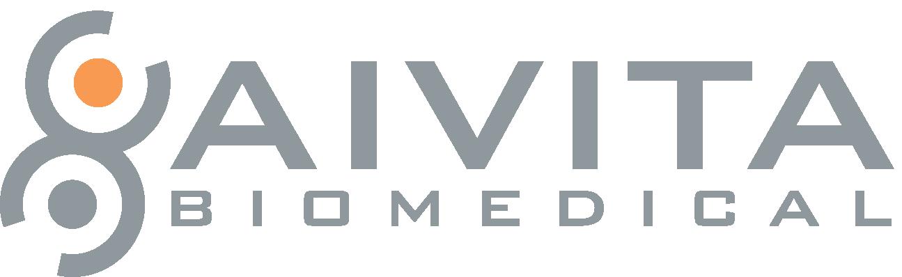 AiVita_Logo.png
