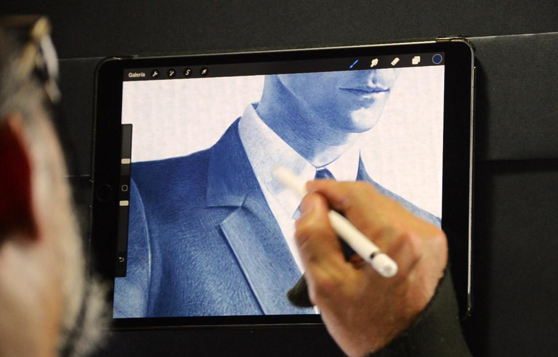 Dibujando_Con_iPad.jpg