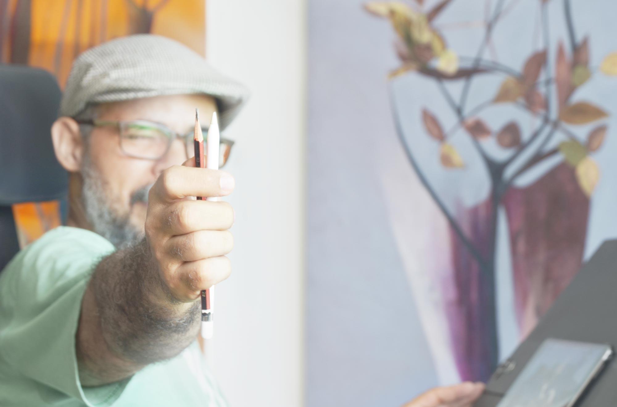 José_Luis_Baldera-02.jpg