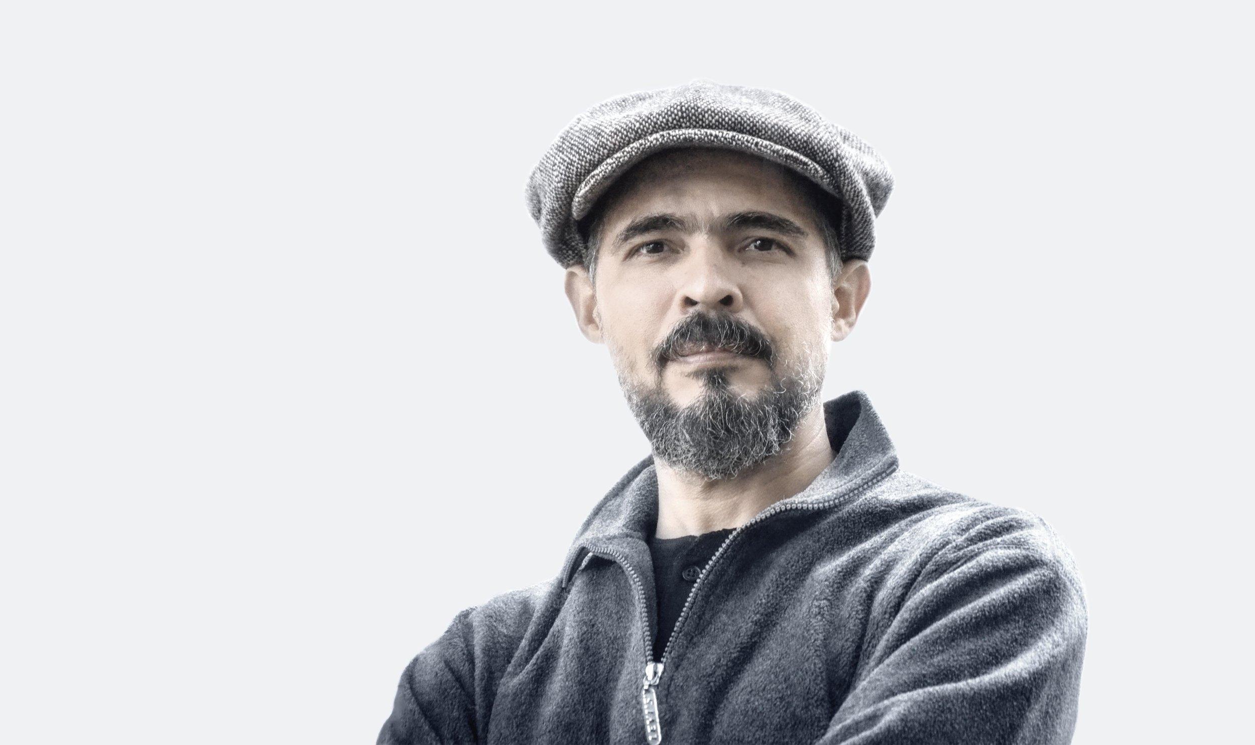 José Luis Baldera_03.jpg