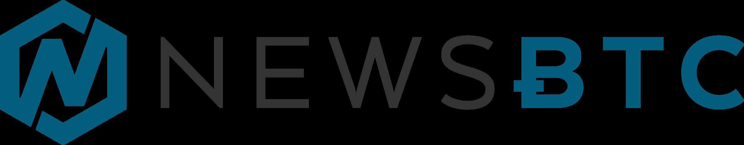 newsbtc.png