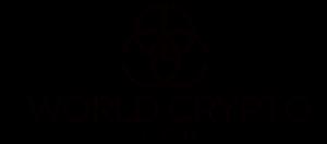 world-crypto-con-logo.png