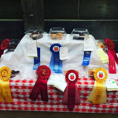 State Baking Contest Pictures.jpg