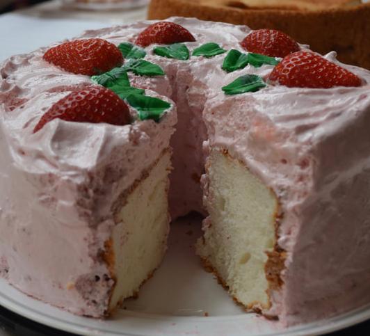 baking-cropped.png