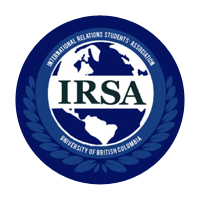 irsa icon.png