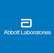 Abbott Labortatories.png