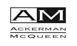 Ackerman McQueen.png