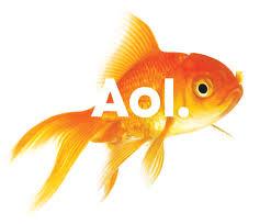 AOL.jpeg