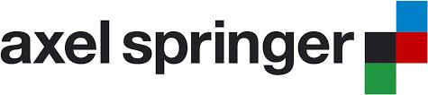 Axel Springer.png