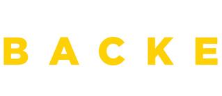 Backe.png