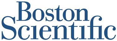 Boston Scientific.png