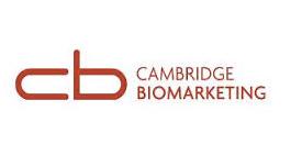 cambridge biomarketing.png
